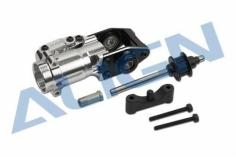 Align Heckrotoreinheit Riemenantrieb aus Metall für 470L