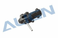 Align Heckrotoreinheit Riemenantrieb aus Kunststoff für 470L