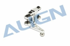 Align Heckumlenkhebel aus Metall für 470L