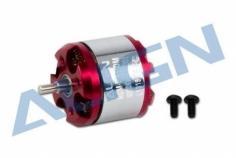 Align Hauptmotor für T-REX 150