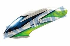 Align Kabinenhaube für T-REX 450L