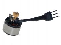 Ersatzteil BL-Motor Solo Pro 130