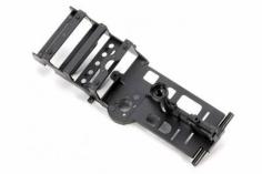 XK Innovations Ersatzteil Hauptrahmen für K124 EC-145