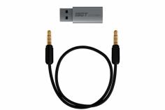 iSDT scLinker USB-Adapter für Ladegeräte von iSDT für Firmware-Updates/Upgrades