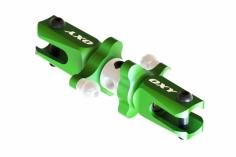 OXY Ersatzteil Heckblatthalter in grün für OXY3 Green Lantern Edition