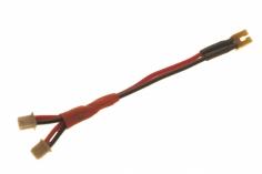 Anschlußkabel für die FXT FX798T Micro Cam beim Blade Inductrix