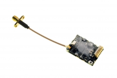 TBS UNIFY PRO HV RACE 5,8GHz SMA (ohne PIN)