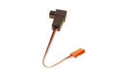 FUTABA Trainer Anschlusskabel für S-BUS Wireless Trainer System