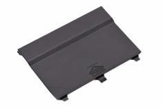 Futaba Batteriefachdeckel für T6K