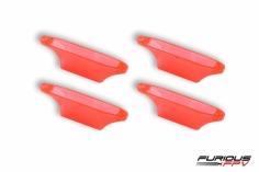 Furious FPV Ersatzteil Reglerabdeckung 4 Stück für Moskito 70