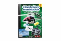 RC-Heli-Action Einsteiger Workbook - Heli fliegen leicht gemacht - Volume II