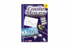 RC-Heli-Action Coole Moves - Die Anleitung zum 3D fliegen - Volume I