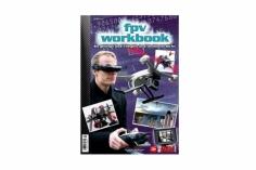 RC-Heli-Action FPV Workbook - So gelingt das Fliegen aus Onboard-Sicht - Volume I