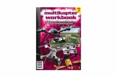 RC-Heli-Action Multikopter Workbook - Videoflug und Luftaufnahmen - Volume III