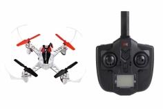 XK Innovations Quadcopter X100 RTF mit FTR