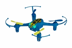 Revell Micro Quadcopter Easy