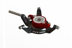 OXY Ersatzteil Taumelscheibe in rot für OXY2