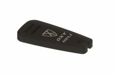 OXY Ersatzteil Blatthalter für OXY2