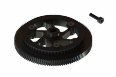 OXY Ersatzteil Hauptzahnrad mit 110 Zähnen aus CNC für OXY2