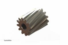 OXY Ersatzteil Ritzel 10 Zähne für 2mm Motorwelle für OXY2