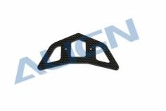 Align Horizontales Leitwerk aus Carbon für T-Rex 500X