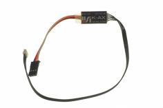 IISI EXP-K-AX Telemetrie-Anschluss für Regler - Kontronik