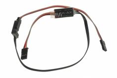 IISI EXP-K-AX Telemetrie-Anschluss für Regler - Hobbywing