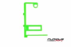 Furius FPV Abstandshalter für True-D V3
