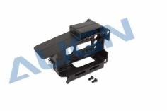 Align Empfängeraufnahme für T-REX 550X