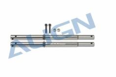 Align Hauptrotorwelle für T-REX 550X und 550E DFC