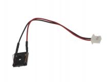 Ersatzteil Stromversorgung Solo Pro 126 Nightflight