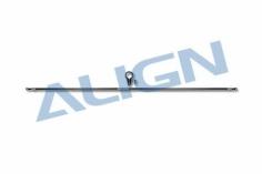 Align Carbon Heckanlenkung für T-REX 550X