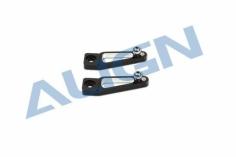 Align Heckumlenkhebel für T-REX 550L, 550X und 600