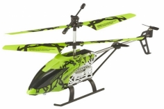 Revell Controll Helicopter GLOWEE 2.0 RTF