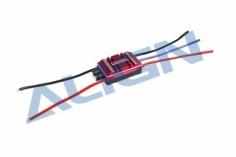 Align RCE-BL130A Brushless ESC 10A BEC