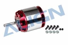 Align Brushless Motor (960KV) 730MX für T-REX 550