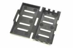DYS ESC XSD30A 30 Ampere ESC mit BLHeli S DShot 3-6S ohne BEC