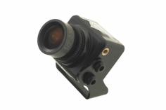 RunCam SWIFT MINI 600TVL PAL IR Blocked 2,5mm 5-36 Volt