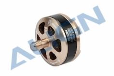 Align RCM-BL2205 Brushless Motor - R (2400KV) für den Align MR25 und MR25P