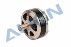 Align  RCM-BL2205 Brushless Motor - L (2400KV) für den Align MR25 und MR25P