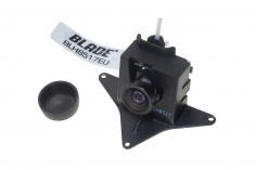 Blade Ersatzteil Inductrix FPV PRO FX805 FPV Kamera 25mW