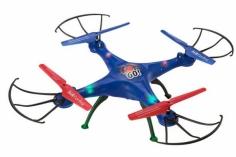 Revell Control Quatrocopter GO RTF