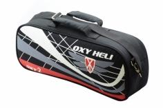 OXY Helitransporttasche für OXY2