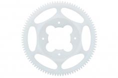 Rakonheli Hauptzahnrad Delrin 92 Zähne für Blade 130 S