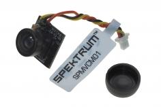 Spektrum FPV Kamera für Blade Torrent FPV 110