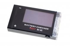 ISDT BC-8S Akku Checker