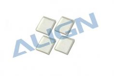 Align IMU Adhesive Gel Pads