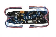 Align Flugsteuerung für den MR25X