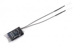 Futaba Empfänger R3001SB 2,4GHz T-FHSS