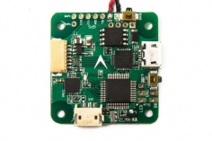 Spektrum Micro F3 Flugsteuerung für Blade Torrent 110 FPV